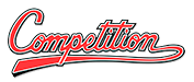 Colombian Competition S.A. Logo